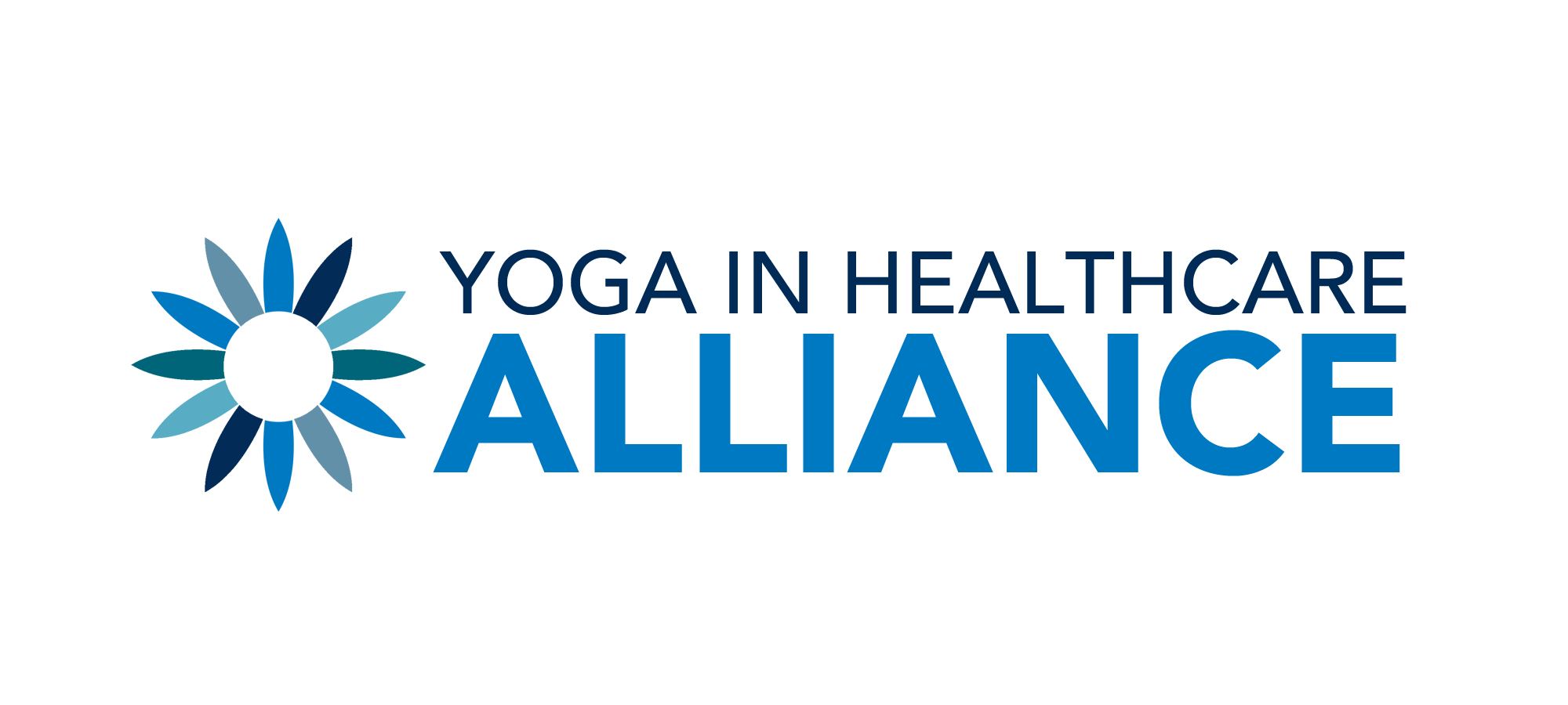 YOGA IN HEALTHCARE ALLIANCE
